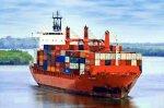 «УНОтранс Логистика» осуществляет международные перевозки смешенного типа