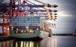 Контейнерные морские перевозки – что нужно знать, чтобы избежать ошибок и лишних расходов
