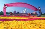 Логистика по-индийски — доставка товаров из Индии в Россию