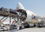Какой способ доставки грузов лучший? Плюсы и минусы различных вариантов