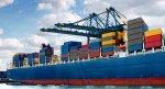 Морские перевозки из Нидерландов