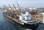 Мультимодальные перевозки грузов из Индии в Россию