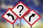 Кейс компании УНОтранс Логистика: Наиболее частые сомнения клиентов при выборе транспортной компании