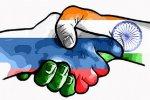 Негабаритные перевозки из Индии