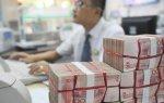 Нюансы страхования грузов из Китая