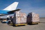 Самые дешевые способы грузовых перевозок