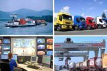 Оптимизация расходов при транспортной логистике