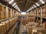 Организация перевозки сборных грузов из Германии: пошаговое руководство