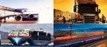 Основные критерии выбора типа перевозок