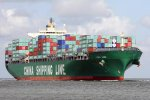 Особенности доставки сборных грузов из стран Азии