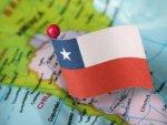 Особенности экспорта товаров из России в Чили