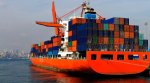 Особенности контейнерных перевозок из Азии в Россию