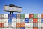 Особенности международных контейнерных перевозок из США в Россию