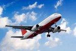 Особенности организации авиаперевозок из Китая