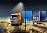Особенности перевозки сборных грузов из Испании в Россию