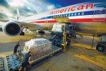 Особенности перевозок из США в Россию