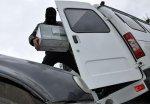 Ответственность перевозчика при краже груза