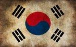 Перевозка автозапчастей из Кореи