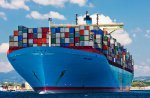 Перевозка грузов из Германии морским транспортом