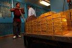 Перевозка грузов из России в Тайвань