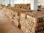 Перевозка грузов из Шри-Ланки в Россию