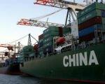 Перевозка оборудования из Китая