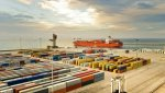 Перевозка опасных грузов морским транспортом: основные требования