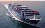 Перевозка сборных грузов из Азии в Россию – особенности и преимущества