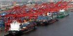 Перевозка сборных грузов из США в Россию. Стоимость и документы
