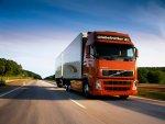 Перевозка сборных грузов: перспективы развития рынка