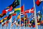 «УНОтранс» осуществляет контейнерные перевозки грузов в Европу