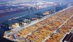 Перевозки грузов из Бельгии в Россию
