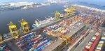 Перевозки грузов из Франции в Россию
