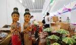 Перевозки грузов из Тайваня. Документы и сроки