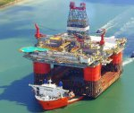 Перевозки негабаритных грузов морем. Стоимость и документы