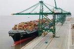 Порядок таможенного оформления грузов, перевозимых морским транспортом