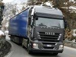 Пошаговое руководство по перевозке грузов из Турции
