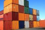 Правила крепления груза при перевозке в контейнере