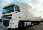 Правила международных перевозок рефрижераторных грузов