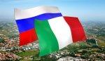 Россия — Италия. 2:1 в пользу автомобильных перевозок