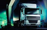 Рынок сборных грузов: динамика начала 2015 года и основные перспективы