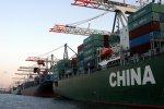 Стоимость доставки сборного груза из Китая в Россию