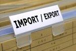 Таможенное оформление грузов из стран Юго-Восточной Азии в Россию