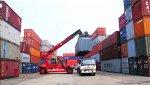 Типы контейнеров, их размеры и назначение