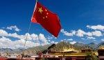 Точка сборки — доставка сборных грузов из Китая в Москву