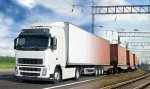 Транспортная логистика преимущества и недостатки отечественных компаний