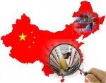 Кейс компании УНОтранс Логистика: Три проверенных способа найти поставщика в Китае