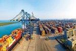 Услуги внутрипортового экспедирования: все нюансы
