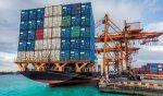 Вместе надолго — морские перевозки грузов из США