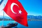 Восточный колорит — международные перевозки из Турции